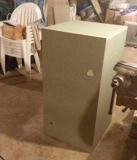 Mon cube de 125 litres 1482936442-2