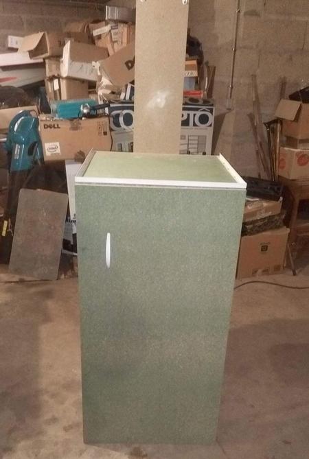 Mon cube de 125 litres 1482936457-7