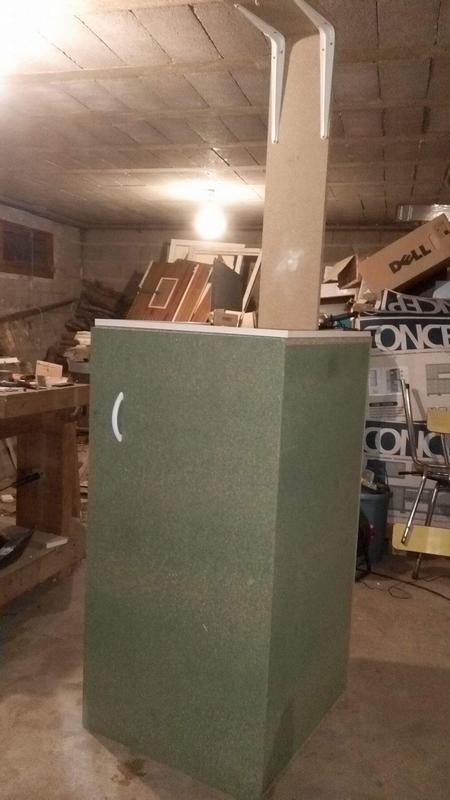 Mon cube de 125 litres 1482936479-9