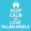Fantastique 1482939067-keep-calm-falling