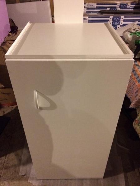 Mon cube de 125 litres 1482945185-13