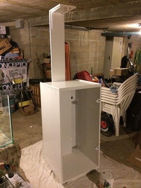 Mon cube de 125 litres 1482945188-11