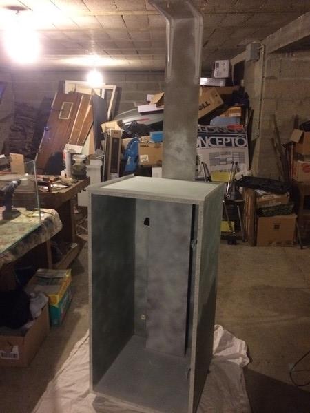 Mon cube de 125 litres 1482945437-10