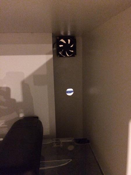 Mon cube de 125 litres 1483016471-img-1224