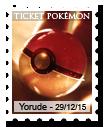 7. Les Tickets 1451700305-ticketpoke-yorude-29122015