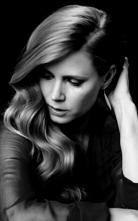 [AVATARS 200x320] Amy Adams 1483542885-amyadams002