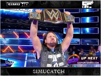 Royal Rumble 2017 1483881308-6image