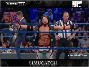 Royal Rumble 2017 1483881311-7image