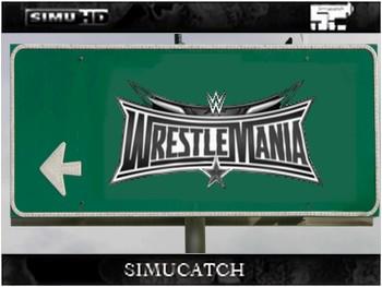 Royal Rumble 2017 1483892769-1