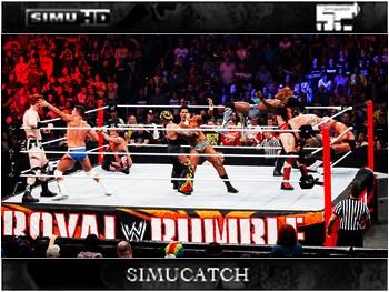 Royal Rumble 2017 1483892776-9