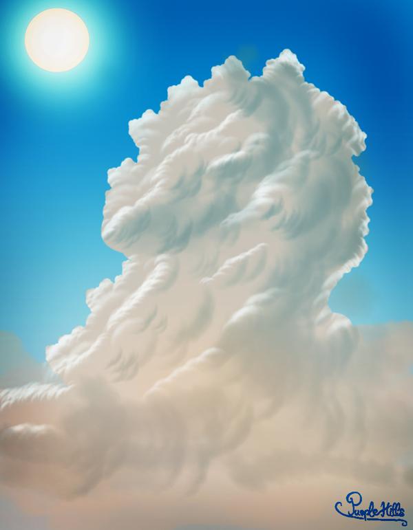 Gribouilles purplesques 1484154064-nuages