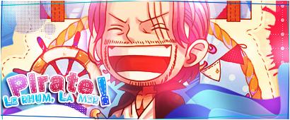 # TAGWALL 5 • One Piece - Page 2 1484252162-003-signa-x5-shanks-2-deepdive-tagwall