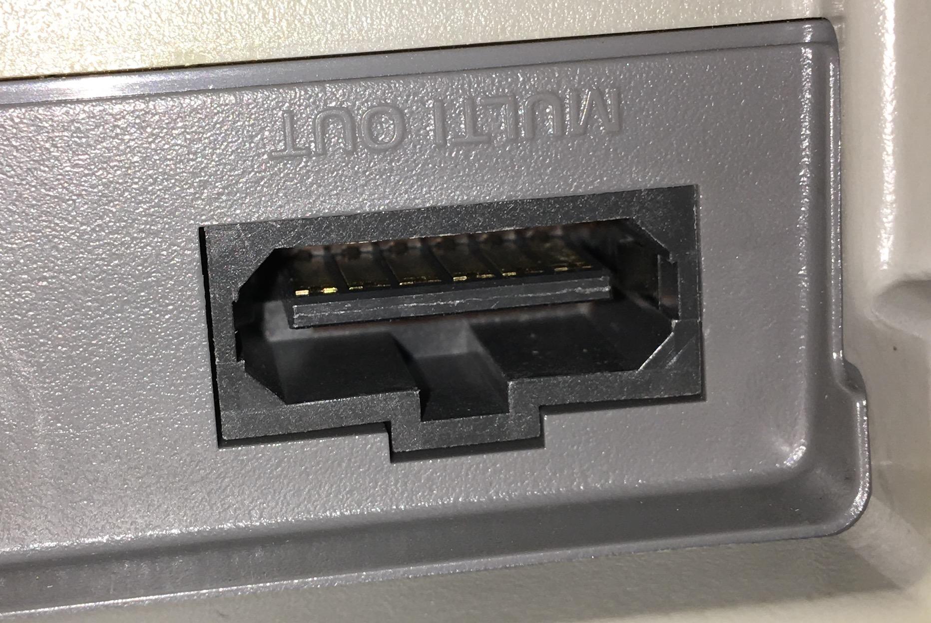 Problème d'affichage incomplet SNES 1485329430-image