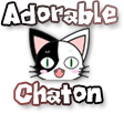 Les Rangs de Nintendo World (2) 1485379681-rang-adorable-chaton