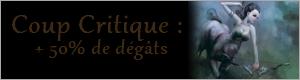 [PNJ] Oriòn CONTRE Garràn 1486085506-cc2-centaure