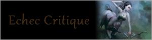 Dans la gueule du loup [PW Neivin, Holy, Doebroksh] 1486085506-ec-centaure