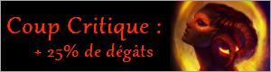 Zone Interdite [PW Rowtag] - Page 2 1486086276-cc-djol