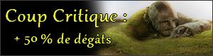 [EVENT] Sculpture de citrouilles - Page 3 1486087228-cc2-geant