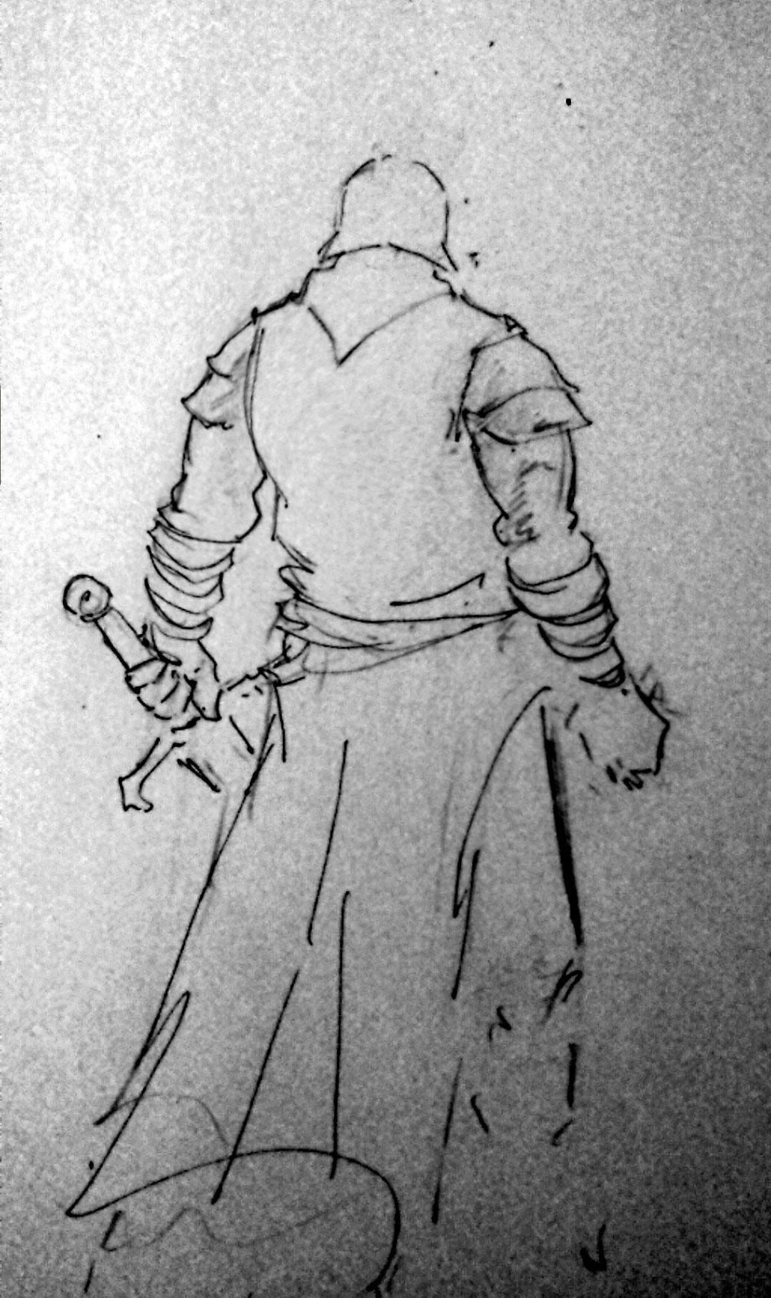 Galerie de dessins, illustrations, divers travaux...  - Page 6 1486129477-3