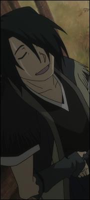 Kusachi Kazuki