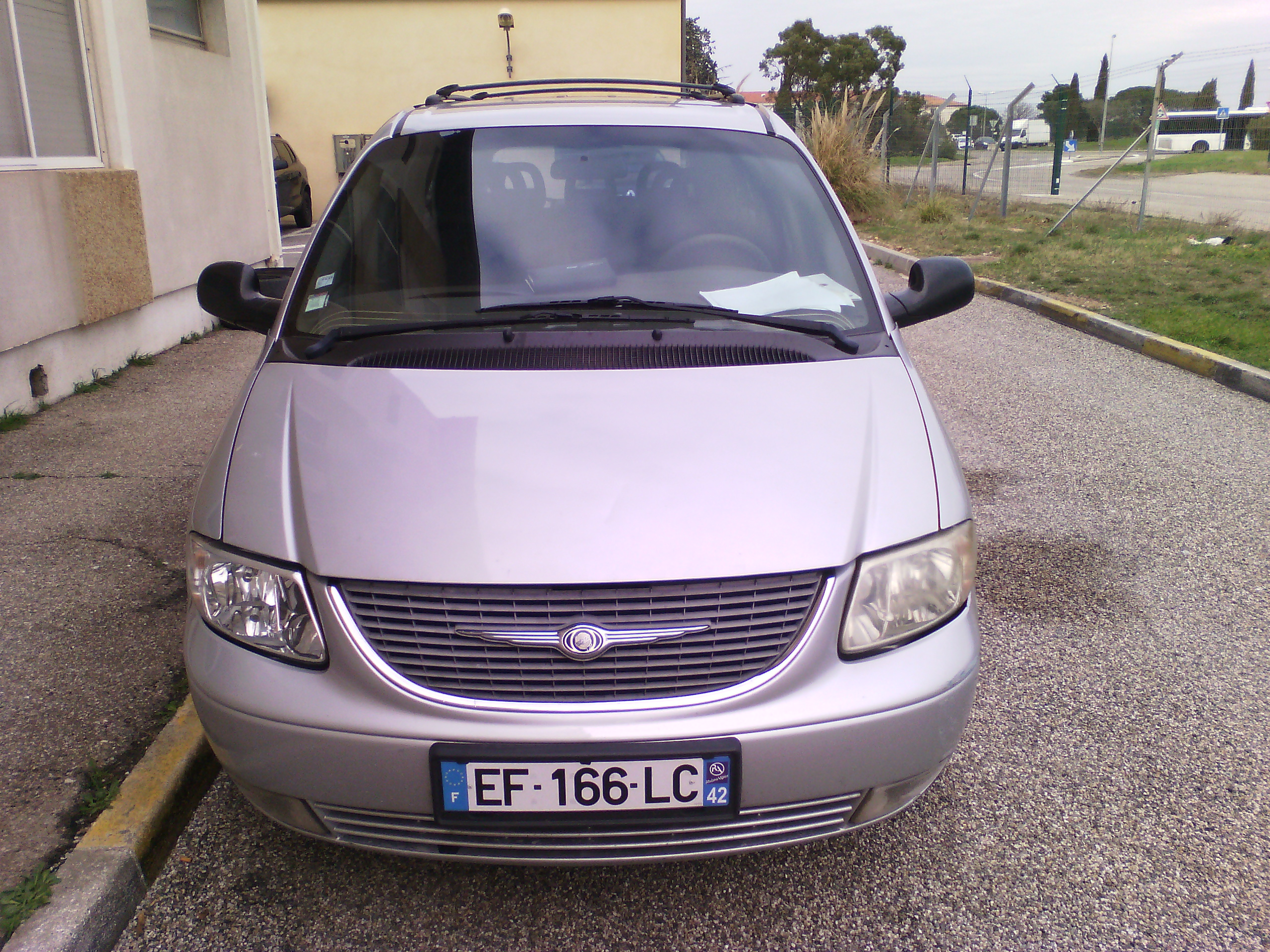 Chby / Grand Voyager 2.5CRD 1486650908-img-20170209-152419