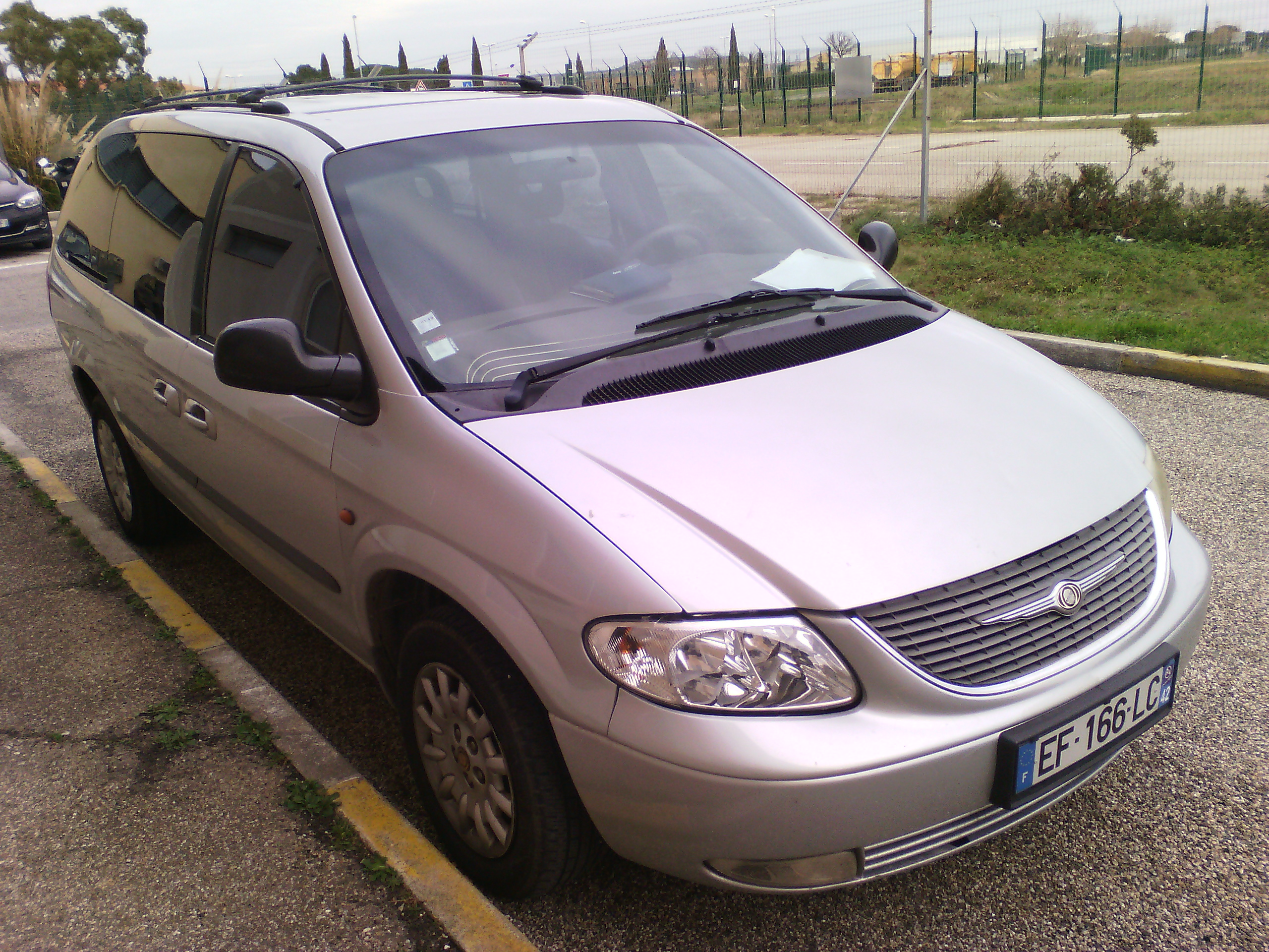 Chby / Grand Voyager 2.5CRD 1486650910-img-20170209-152409