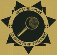 (LSSD-DD) Le corps d'un individu retrouvé sur Downtown LS. 1487002211-1487002029-1481812548-cwiay8w