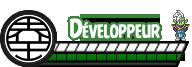 Développeur