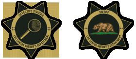 (LSSD-DD) Le corps d'un individu retrouvé sur Downtown LS. 1487013394-ddsheriff