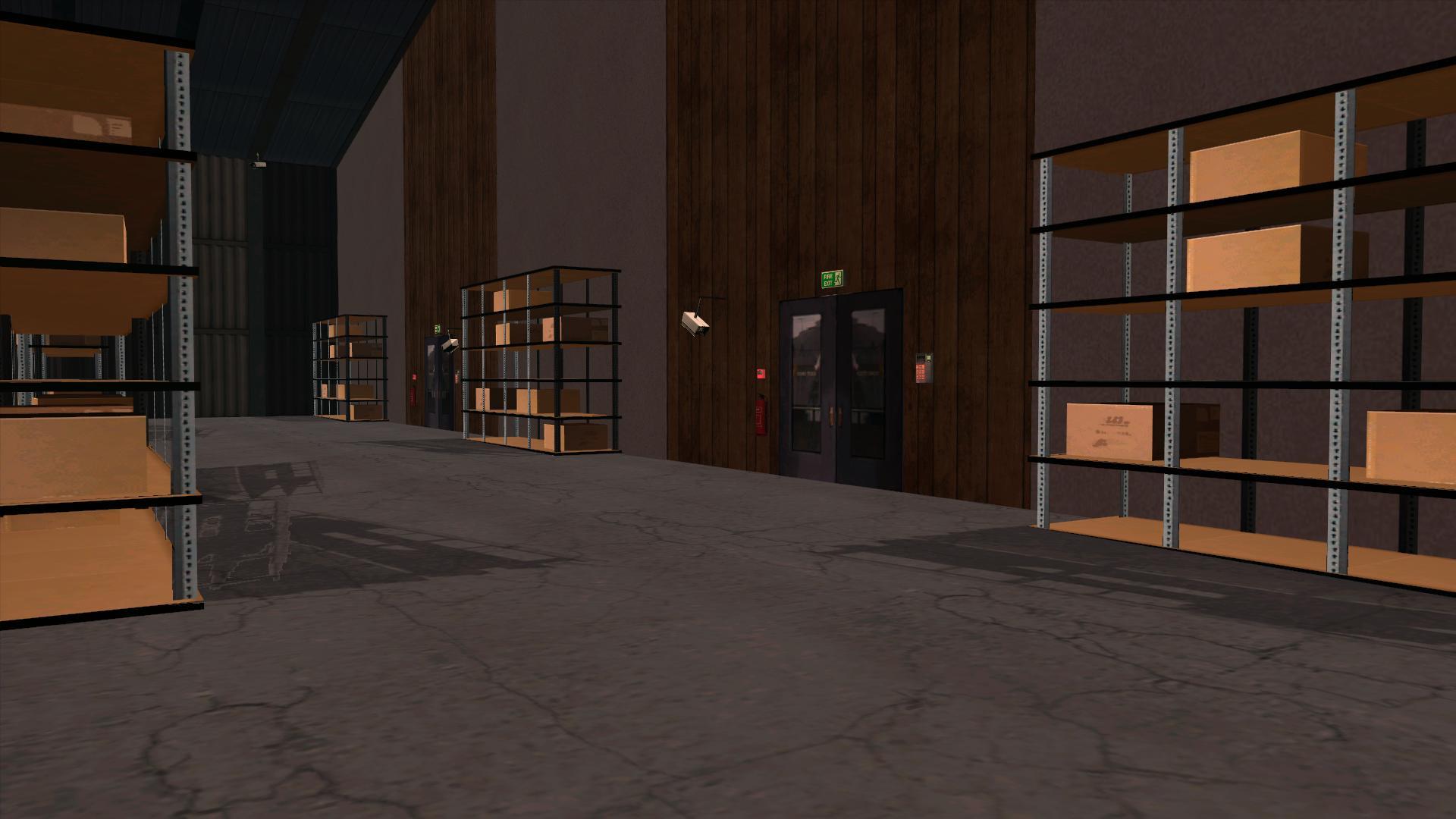 [VENTE] - Entrepot sur Ocean Docks 1487137614-gallery362