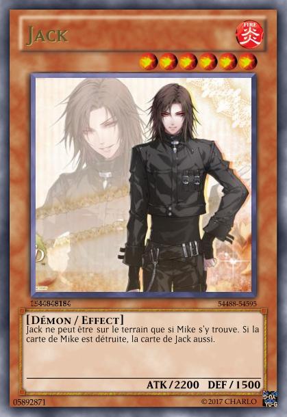 Cartes Yu-Gi-Oh! RPGDBZ OMG !!! 1487302105-jack