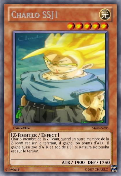 Cartes Yu-Gi-Oh! RPGDBZ OMG !!! 1487302243-charlo-ssj1