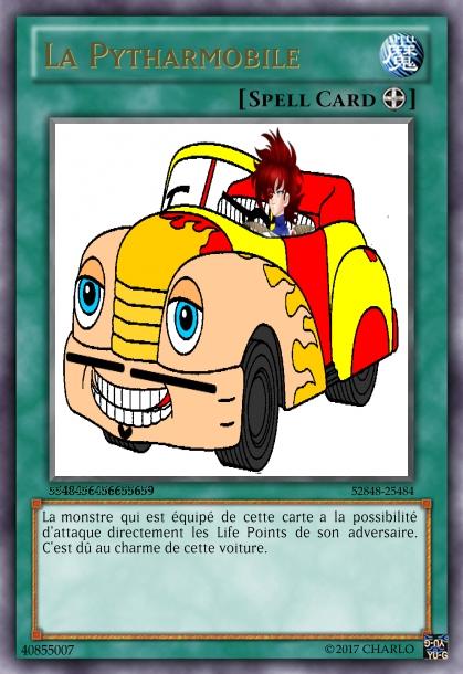 Cartes Yu-Gi-Oh! RPGDBZ OMG !!! 1487470996-pytharmobile