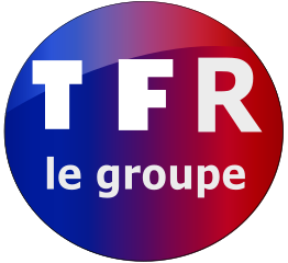 [Conglomérat] Groupe TFR 1487957003-logo-tfr