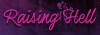 Divine Comédie 1488388234-partenariat-rh