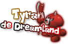 Les Rangs de Nintendo World (2) 1488874214-rang-tyran-de-dreamland