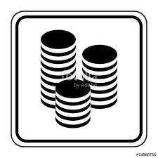 [Comptoir Immobilier] Boite de nuit Downtown Los SANTOS. [VENDU] 1488910206-imgres