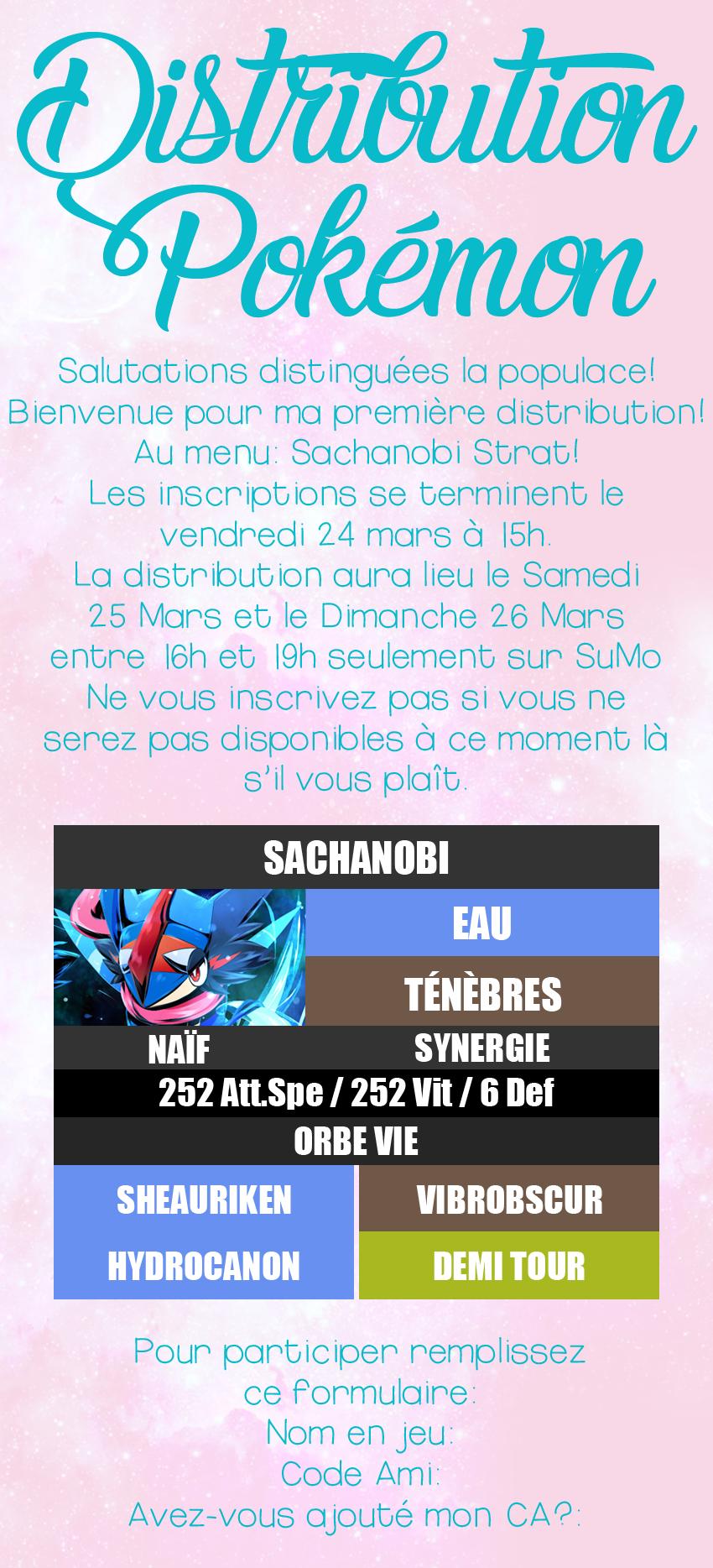 [Cloturée] Distribution Sachanobi Stratégique par Ashizo! 1489690123-distrib