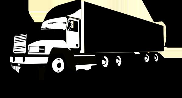 [LSIE] Communiqué concernant les commerces de Los Santos. 1490233832-lsie