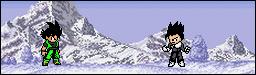 Fiche de Charlo 1490326851-rp-7