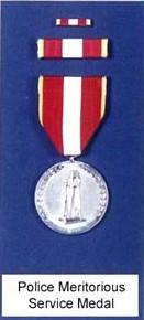 Bureau du Sergent II - Alex Highway  1490618271-service-awards-2