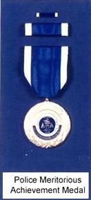 Bureau du Sergent II - Alex Highway  1490618271-service-awards-4