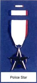 Bureau du Sergent II - Alex Highway  1490618272-awards-for-bravery-3