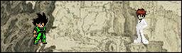 Fiche de Charlo 1490720734-rp-32