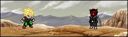 Fiche de Charlo 1490720739-rp-41