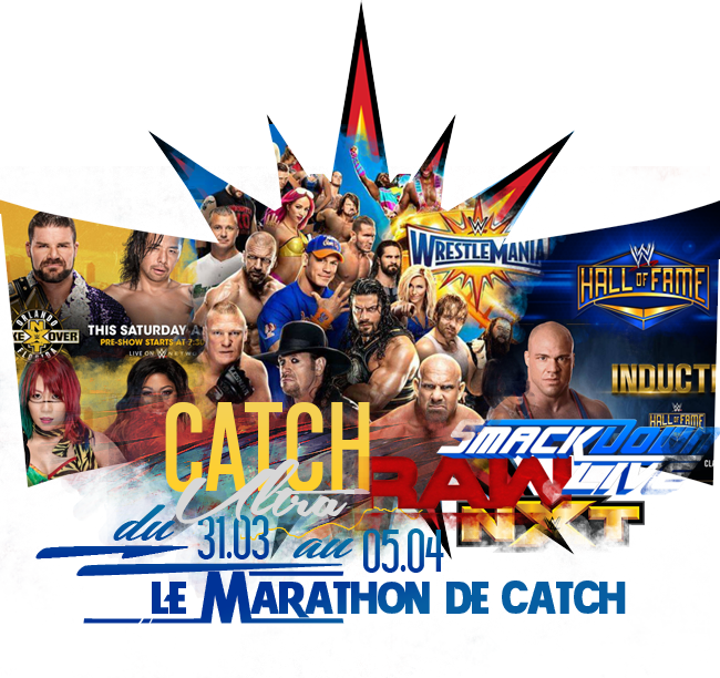 Catch-Ultra 1490782395-wrestlemania33