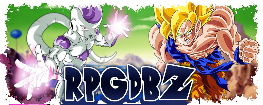 Fight GFX: Nouvelle bannière pour le forum 1490808071-banniere-forum1