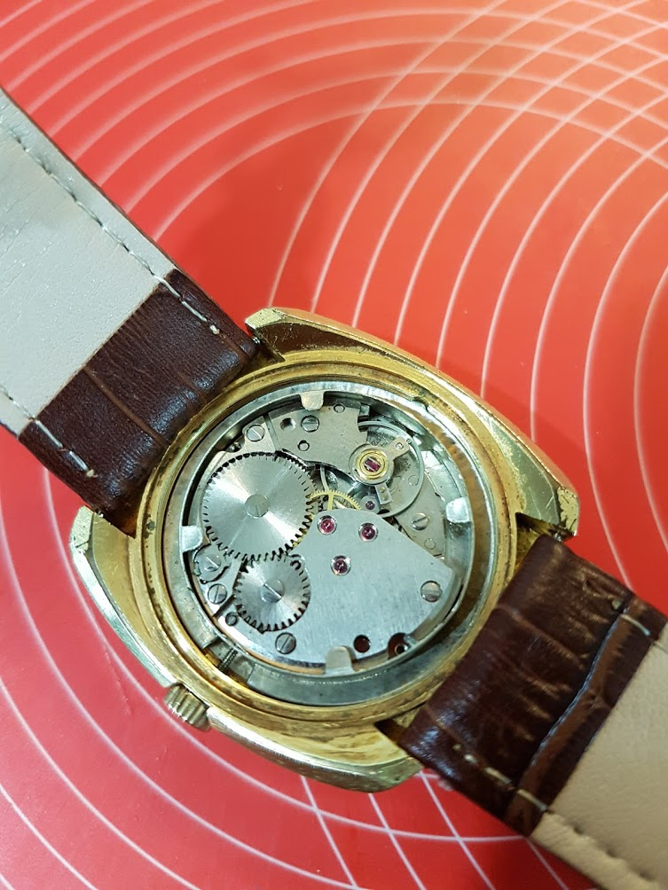 ELECTRA: montre sous licence LIP (60/70's) 1490884737-20170312-154650