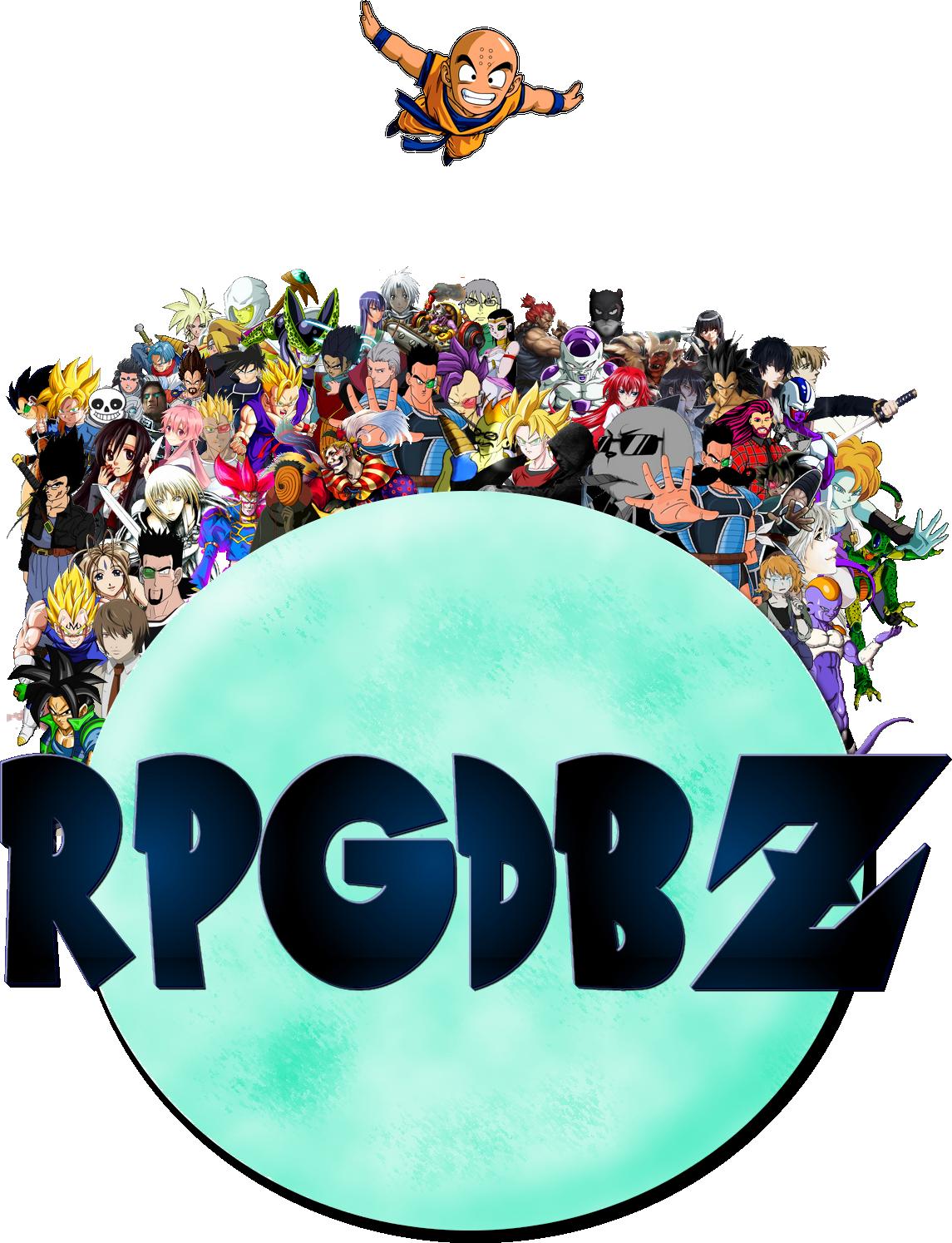 Fight GFX: Logo pour un t-shirt RPGDBZ - Page 3 1490927987-t-shirt-truc