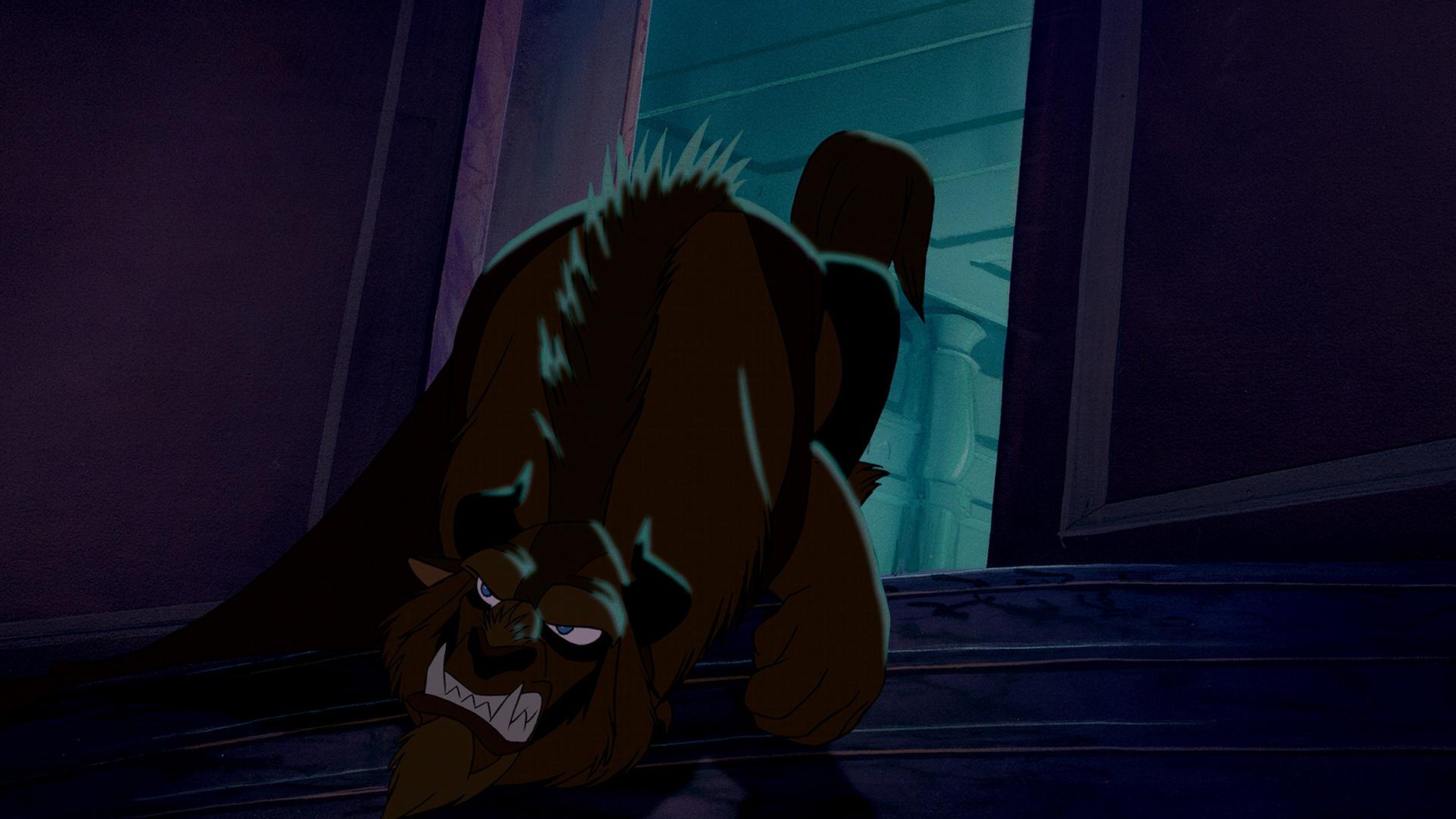 Le Roi Lion [Walt Disney - 1994] - Page 15 1491394372-etranges-marques-sur-la-bete-bd2d